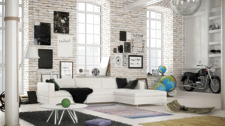 https://ilikeinteriors.nl/wp-content/uploads/2017/11/white-brick-living-room_740x416_acf_cropped.jpg