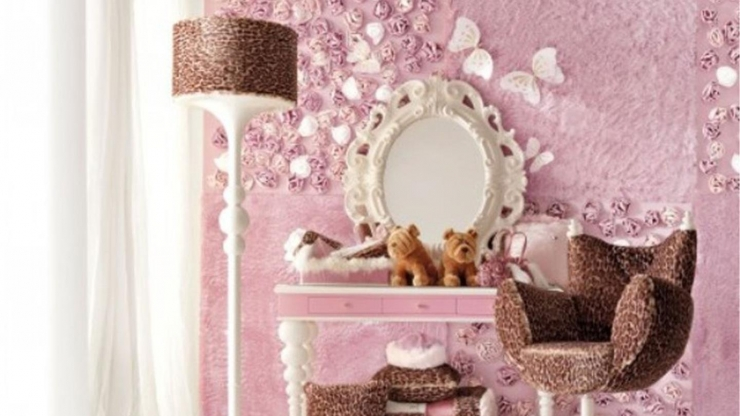 https://ilikeinteriors.nl/wp-content/uploads/2018/01/kinderkamer-roze-206-Copy_740x416_acf_cropped.jpg