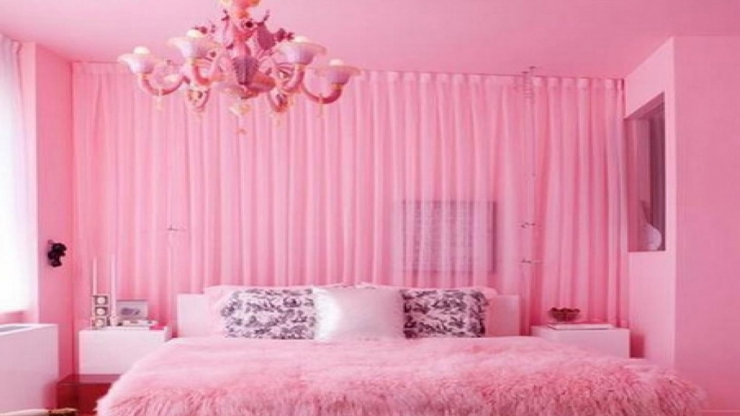 https://ilikeinteriors.nl/wp-content/uploads/2018/01/teenager-kamer-roze-20-Copy_740x416_acf_cropped.jpg