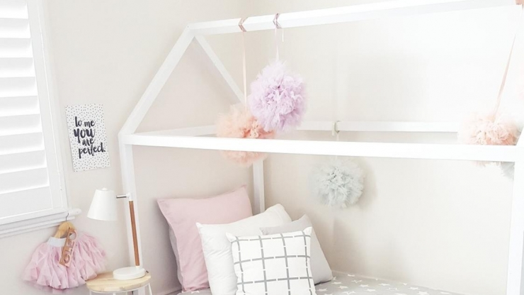 https://ilikeinteriors.nl/wp-content/uploads/2018/02/kinderkamer-roze-204-Copy_740x416_acf_cropped-1.jpg