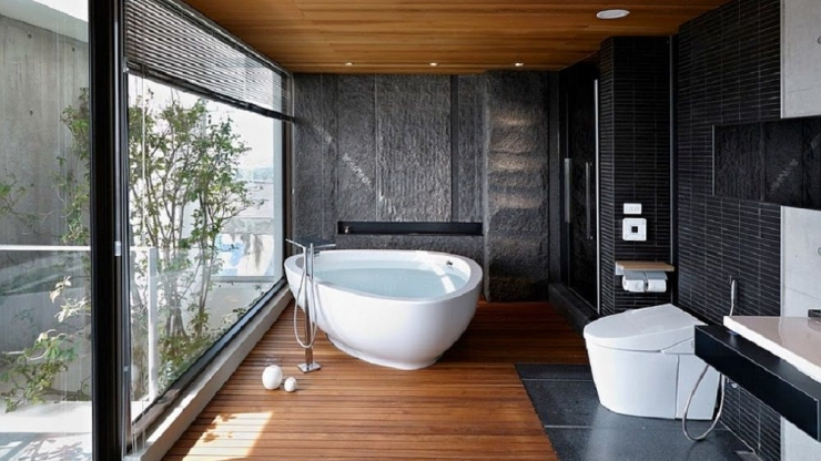 https://ilikeinteriors.nl/wp-content/uploads/2018/10/A-touch-of-class-for-the-modern-bathroom_740x416_acf_cropped.jpg