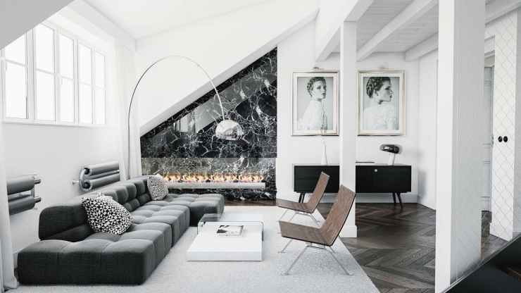 https://ilikeinteriors.nl/wp-content/uploads/2018/10/black-and-white-room-ideas-with-accent-color-yellow-and-gray-living-rooms-modern-interior-design-living-room-black-and-white-black-and-white-living-room-ideas-pinterest-black-and-w-8_740x416_acf_cropped.jpg