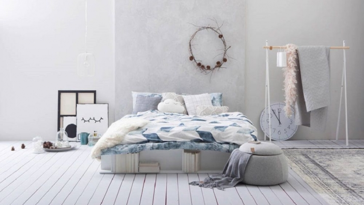 https://ilikeinteriors.nl/wp-content/uploads/2018/11/whkmps-own-bed-como-wit-8719542188122_740x416_acf_cropped.jpg