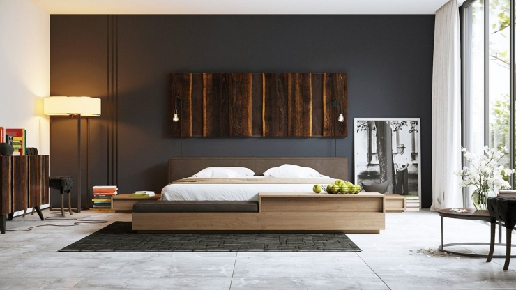 https://ilikeinteriors.nl/wp-content/uploads/2018/12/bright-wood-black-and-white-room-decor_740x416_acf_cropped.jpg
