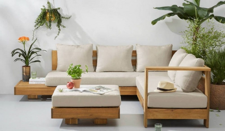 https://ilikeinteriors.nl/wp-content/uploads/2019/02/whkmps-own-loungeset-belmonte-bruin-8719542021184-1_730x426_acf_cropped.jpg