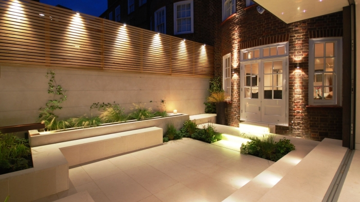 https://ilikeinteriors.nl/wp-content/uploads/2019/04/great-modern-garden-lighting-ideas-throughout-decorating-home-ideas_740x416_acf_cropped-1.jpg