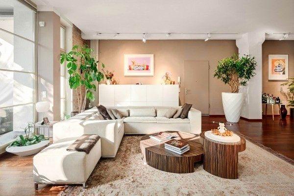 https://ilikeinteriors.nl/wp-content/uploads/2019/06/hgtv-exterior-paint-color-schemes-best-of-hgtv-living-rooms-ideas-lovely-fixer-upper-living-room-ideas-hgtv-of-hgtv-exterior-paint-color-schemes-1.jpg