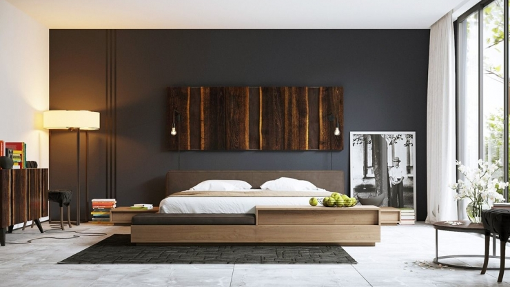 https://ilikeinteriors.nl/wp-content/uploads/2019/11/bright-wood-black-and-white-room-decor_740x416_acf_cropped.jpg