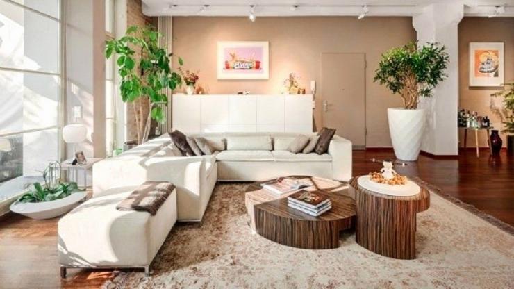 https://ilikeinteriors.nl/wp-content/uploads/2020/02/hgtv-exterior-paint-color-schemes-best-of-hgtv-living-rooms-ideas-lovely-fixer-upper-living-room-ideas-hgtv-of-hgtv-exterior-paint-color-schemes-1-1_740x416_acf_cropped-1.jpg