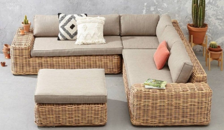 https://ilikeinteriors.nl/wp-content/uploads/2020/05/whkmps-own-loungeset-yate-bruin-8719699285651_730x426_acf_cropped.jpg