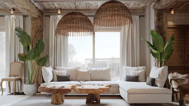 https://ilikeinteriors.nl/wp-content/uploads/2020/09/tree-trunk-coffee-tables-modern-rustic-living-room-furniture_740x416_acf_cropped.jpg